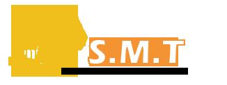 Logo S.M.T